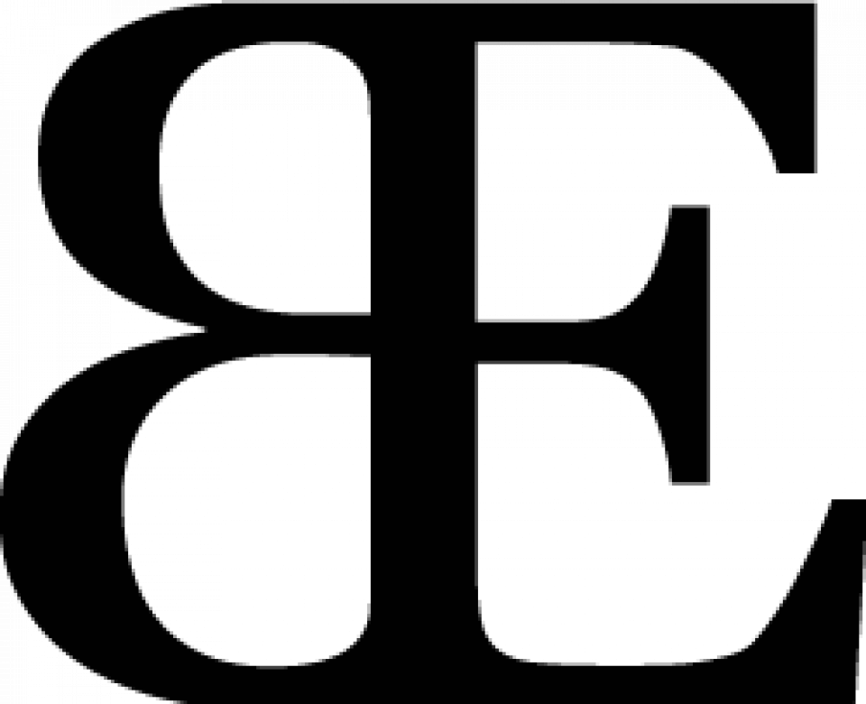 BEdita logo