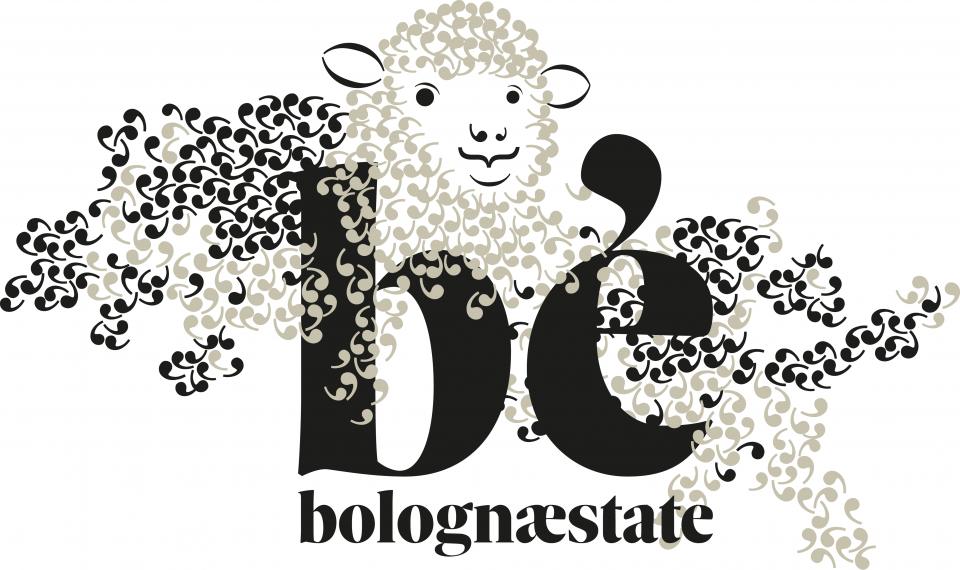 bolognaestate_logo1.png