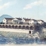 villa marittima 2.png
