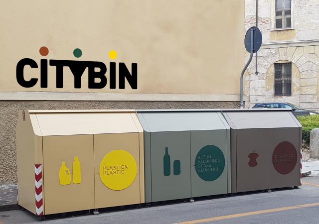 citybin-foto