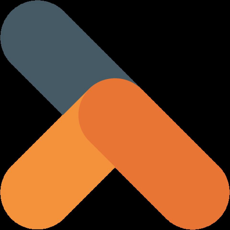 MathAPI Logo