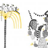 layout_lemuri_INT_V4.jpg