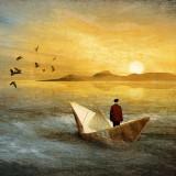 man boat.jpg