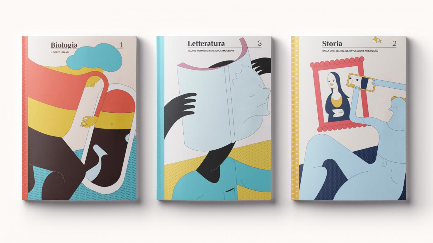 1-similasti-ossi-edizioni-cover.png