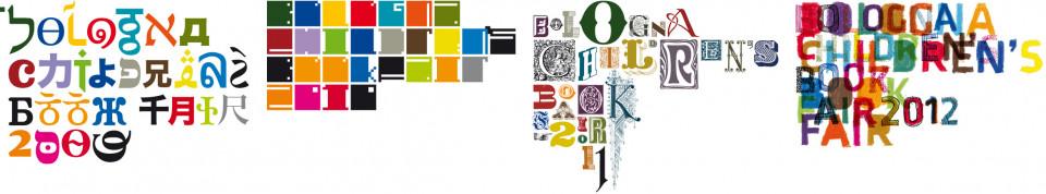 BCBF loghi 2009-2012.jpg
