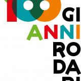 logo-100giannirodari-02.jpg