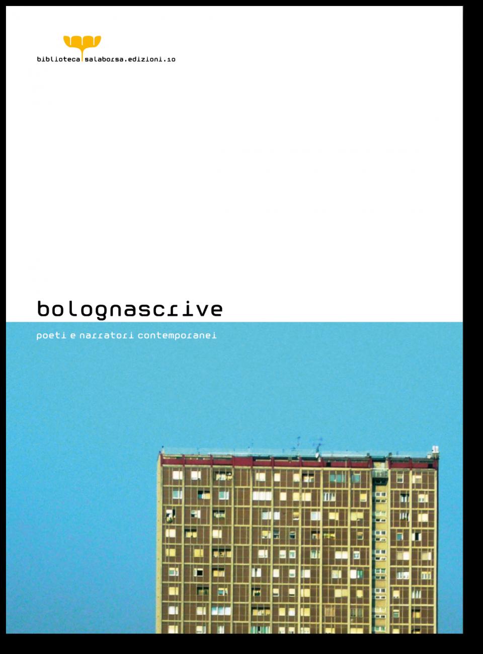bsb_03.png