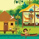 capanna-jungle.jpg