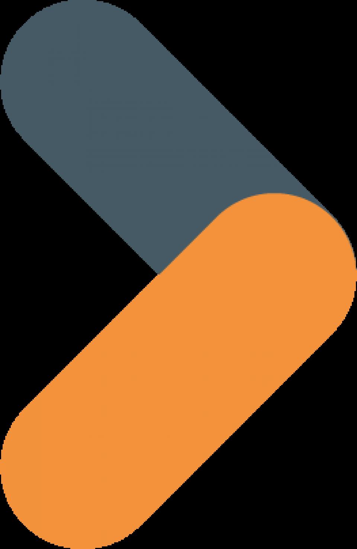 RNA Logo
