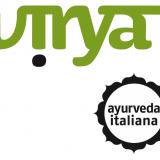 Virya