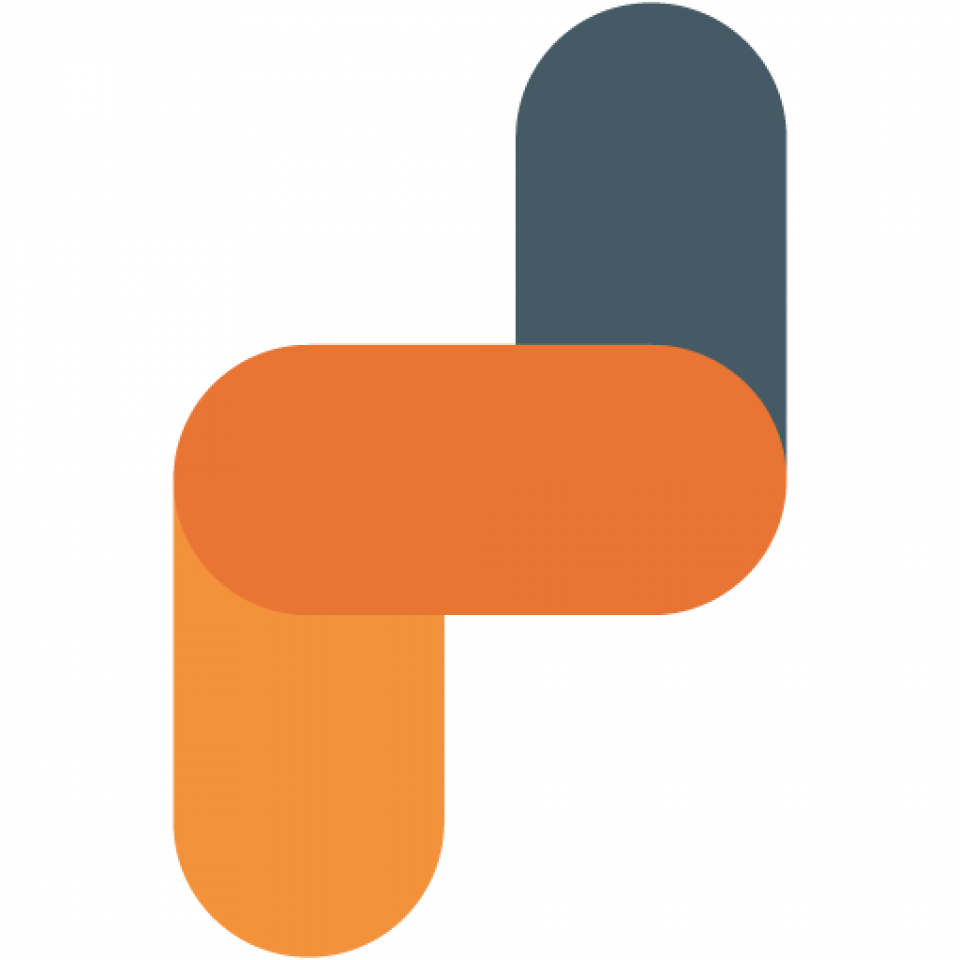 Loock Logo