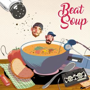 BEAT SOUP
