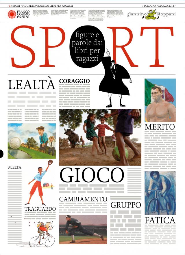 sport_copertina_piatto.png
