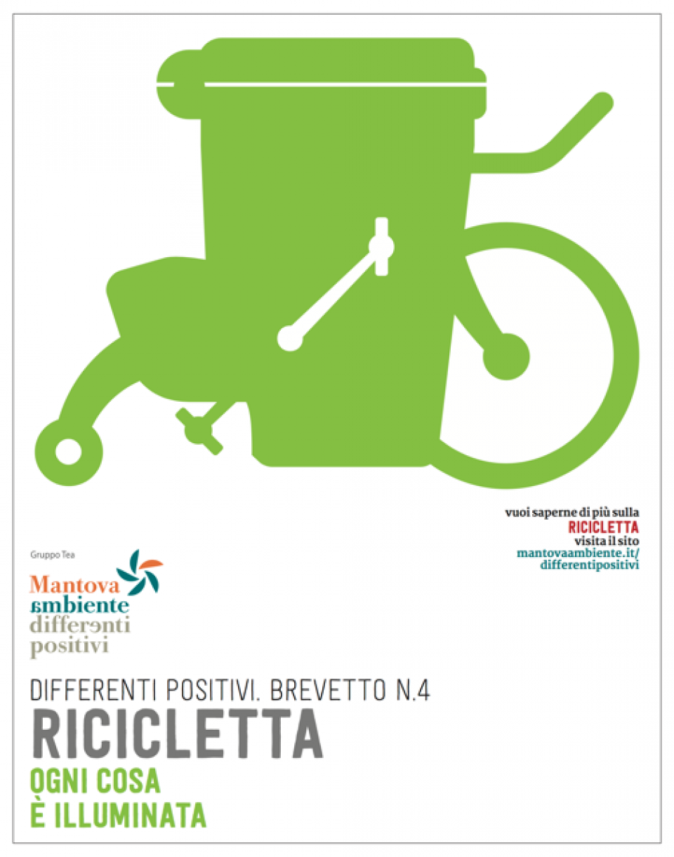 chialab-mantova-ambiente-ricicletta.png