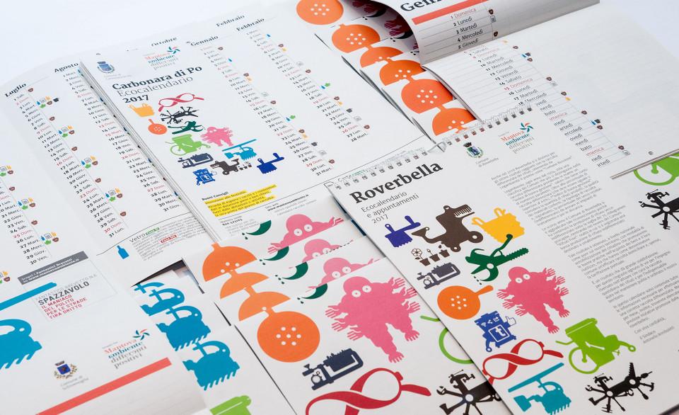 chialab-mantova-ambiente-eco-calendari-04.jpg