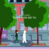 NUOVA COVER DEF.jpg