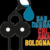 Sardegnachiamabologna.png