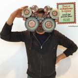 Pianeta Fiori - occhi