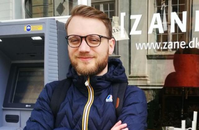 zane-poster