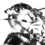 illustratorium_titova_9.jpg