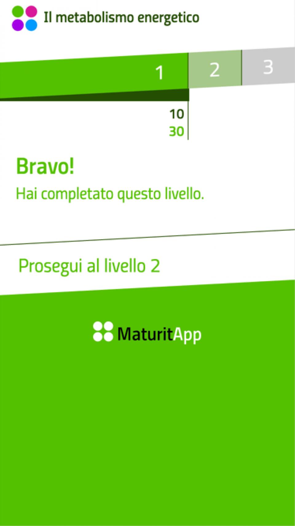 chialab-zanichelli-maturitapp-app-05.png