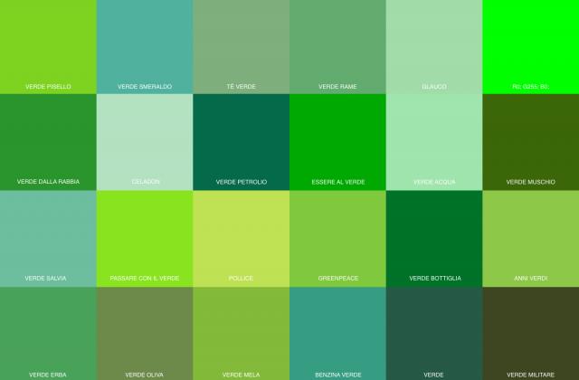 verde_01.png