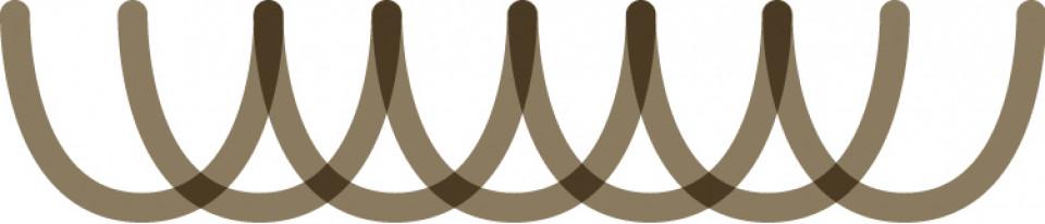 fitstic_logo.jpg