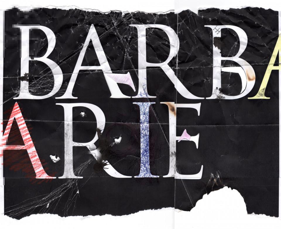 barb2.jpg