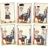 The Tarot Reader.jpg