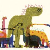 Éarrivatoundinosauro.jpg