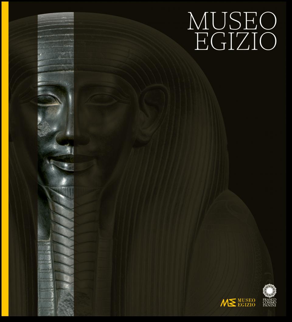 FCP_museoegizio.png