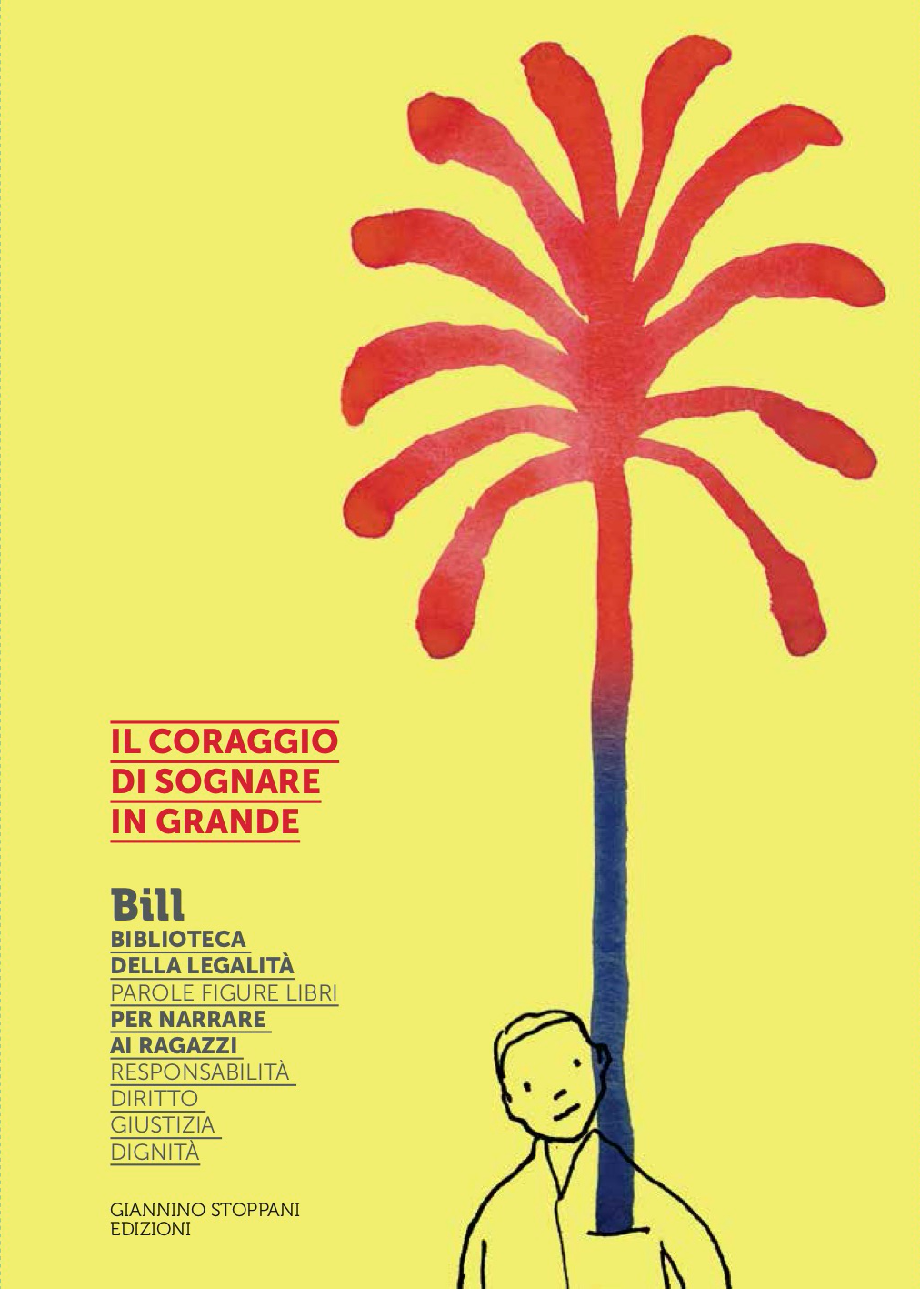 Bill20_copertina_01
