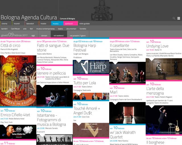 chialab-agenda-cultura-filtri.png