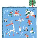 Cover_Promenade_inverno.jpg