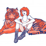 tigre-silkscreen-pistrice.jpg