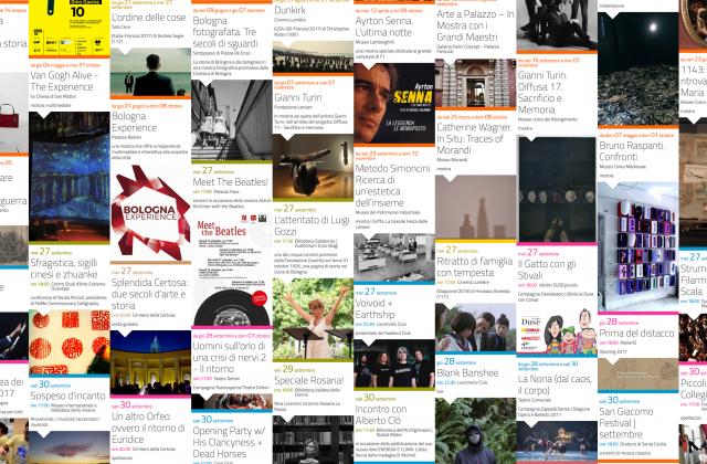 bologna-agenda-cultura-wall.png