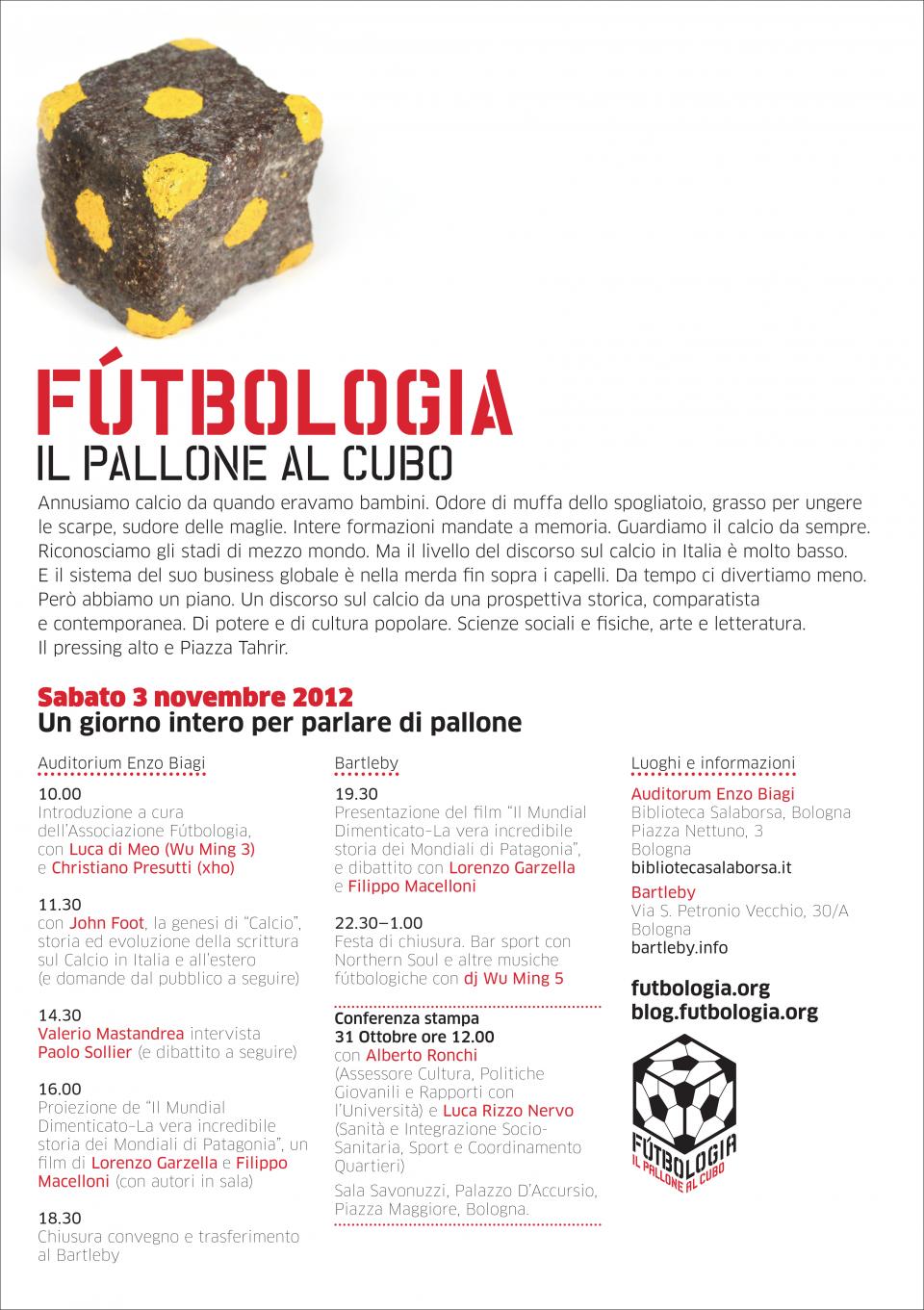 fut_locA3_presentazione.png