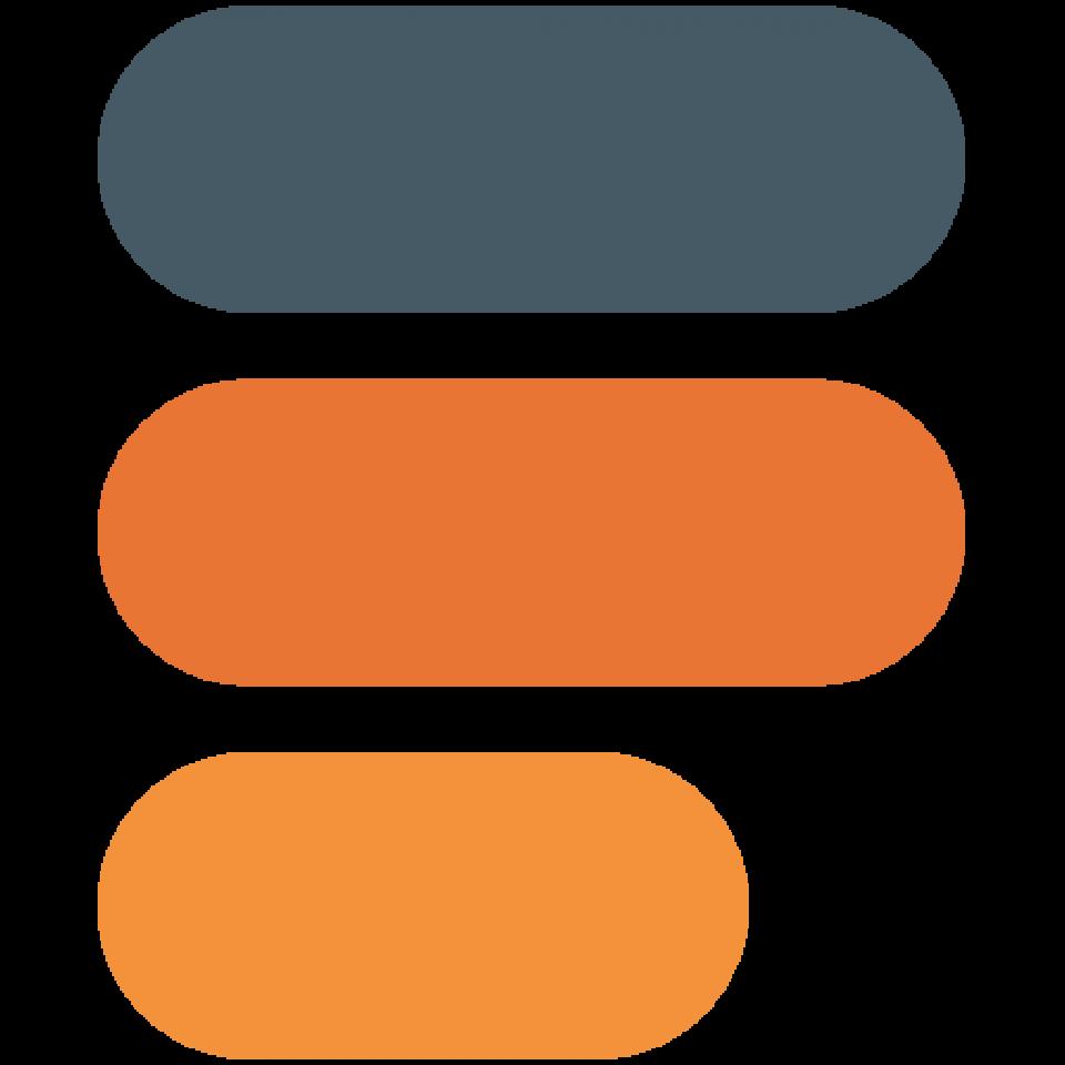 Print2PDF Logo