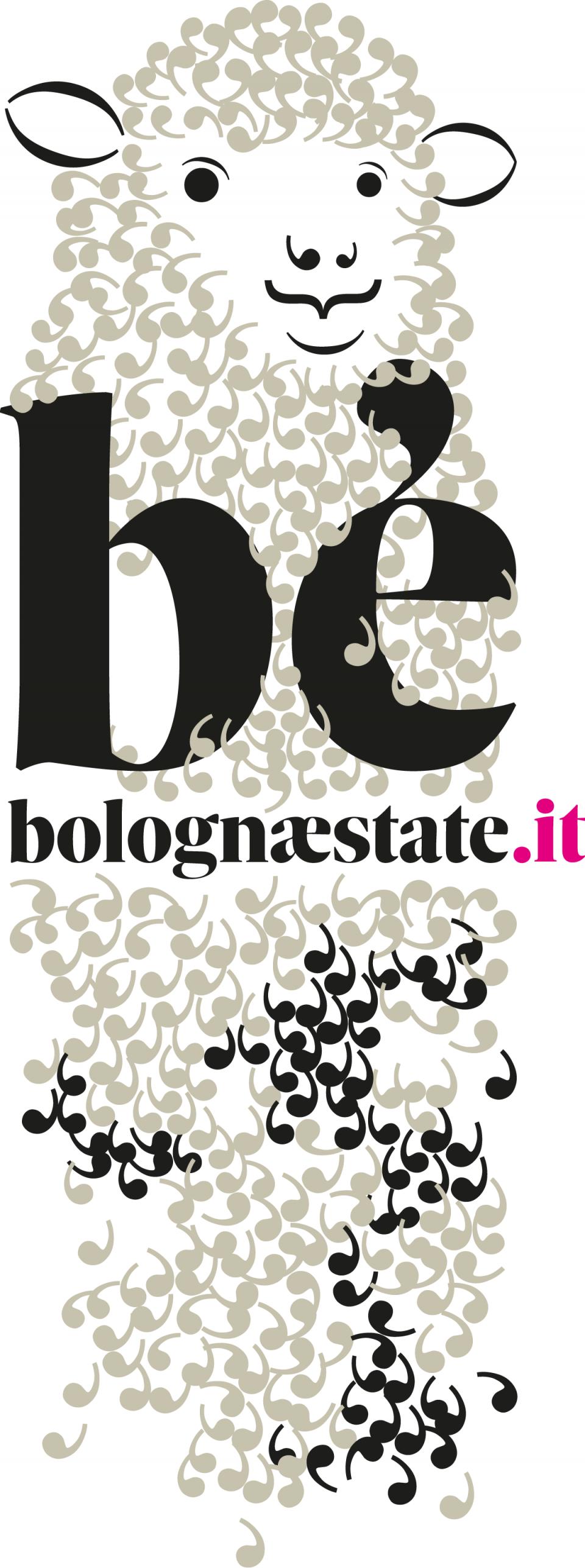 bolognaestate_logo2.png