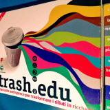 Trash.edu Federambiente