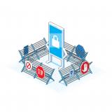 Digital Privacy.png