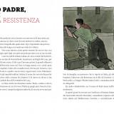 resistenza_6-7.jpg