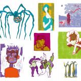 collage-cornice-DM.jpg