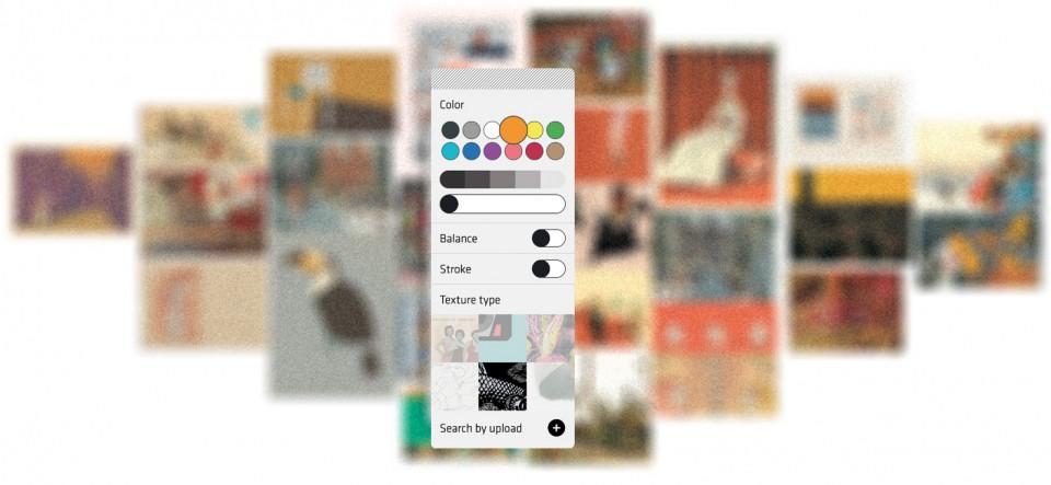 illustratori AI firstcover