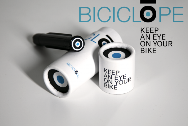 Biciclope_poster