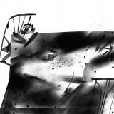 illustratorium_titova_10.jpg