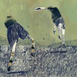 Footbal_02s.jpg