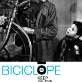 biciclope_locandina