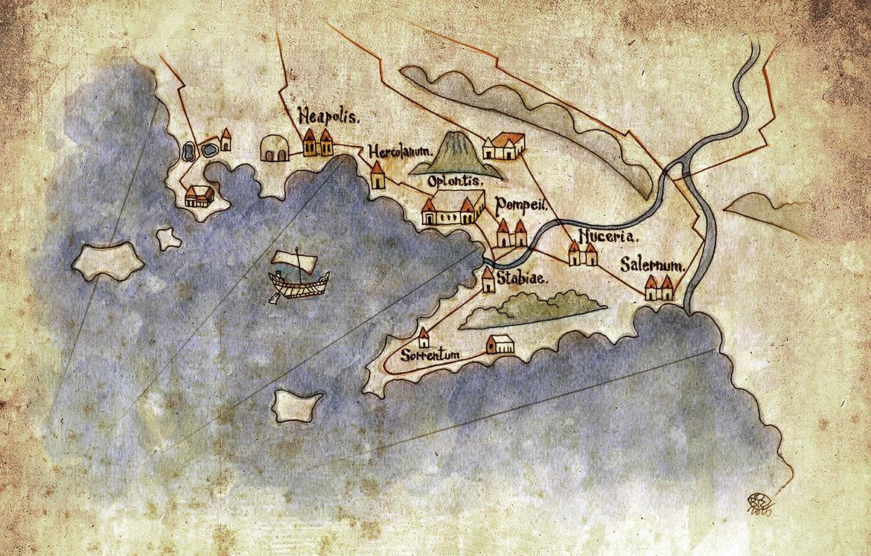 mappa finta antica.png