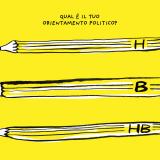 8-similasti-dow-matita.png